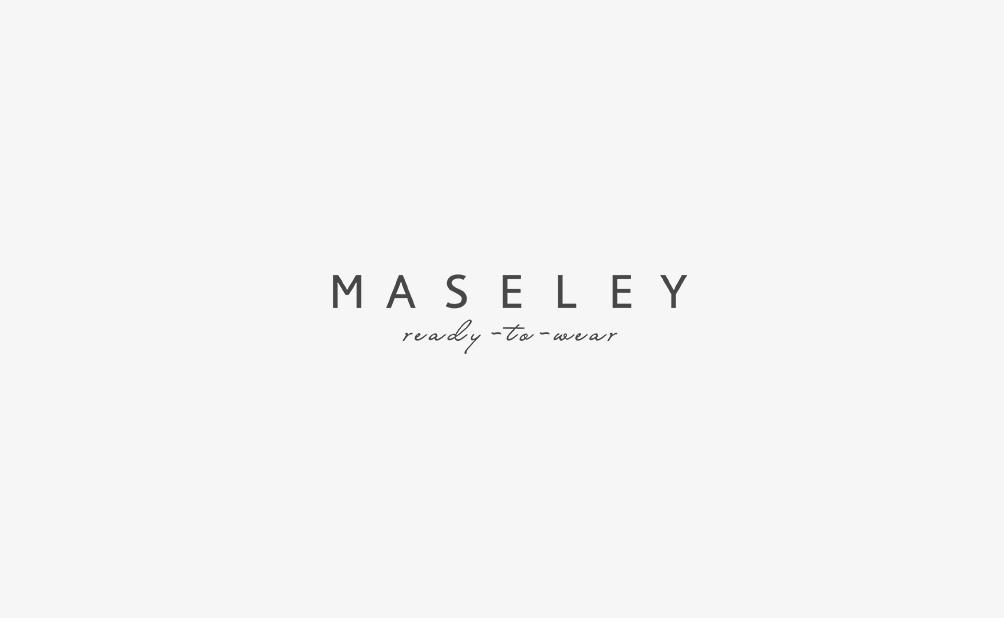 MASELEY