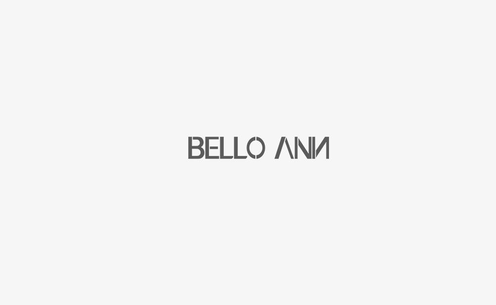 BELLO ANN