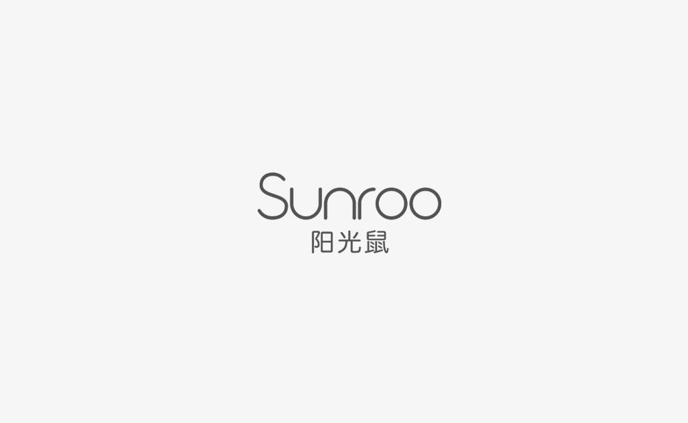 Sunroo