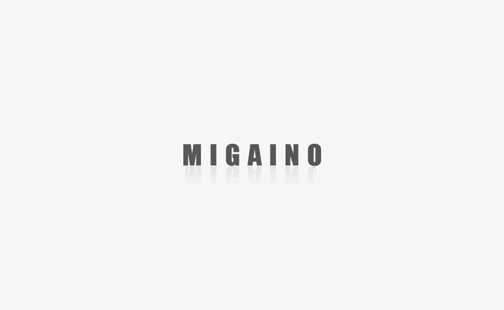 MIGAINO