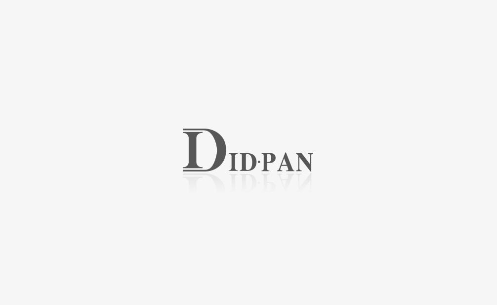 ID•PAN