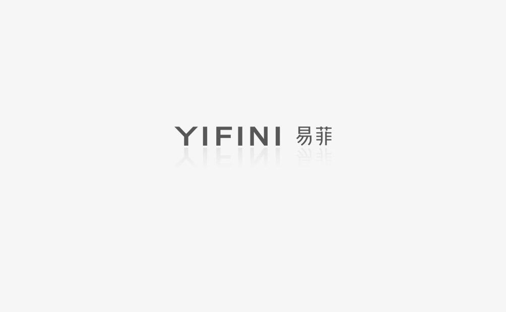 YIFINI