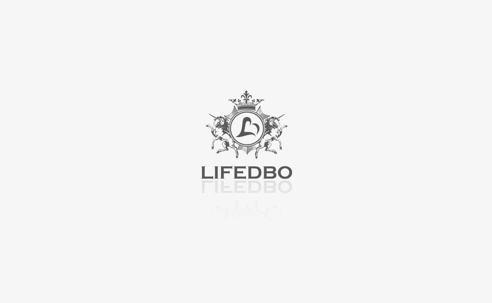 LIFEDBO