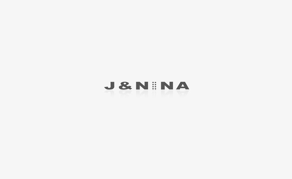 J&NINA