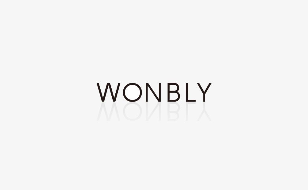 WONBLY