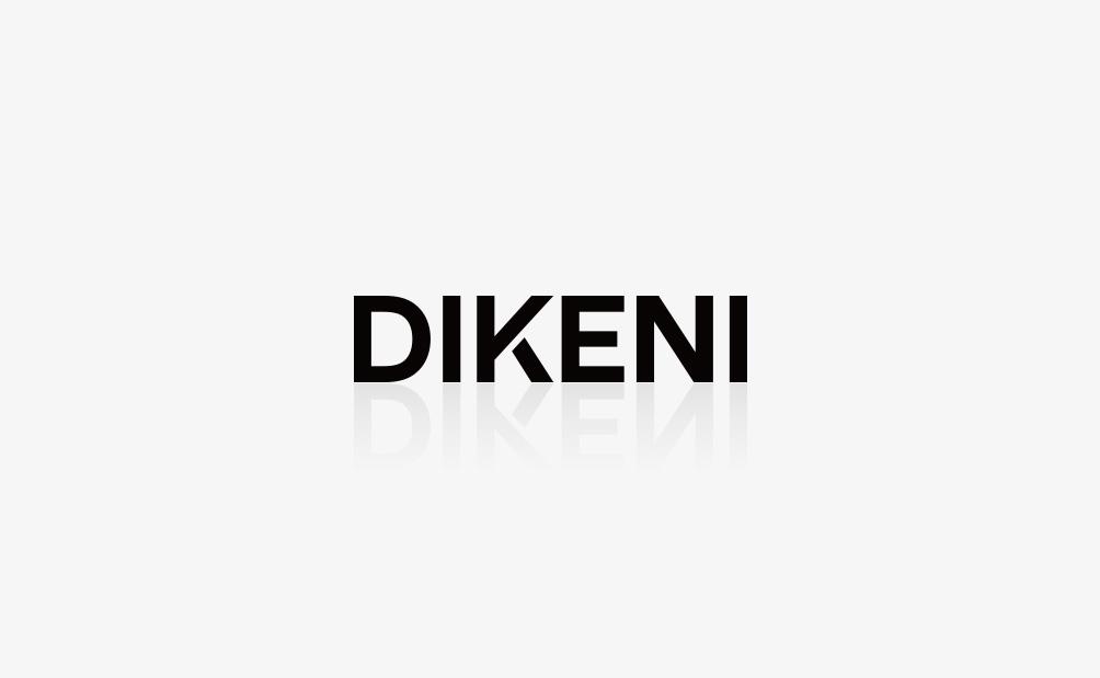 DIKENI