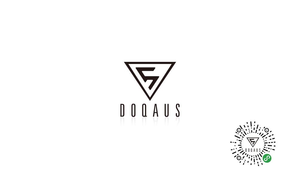 DOQAUS
