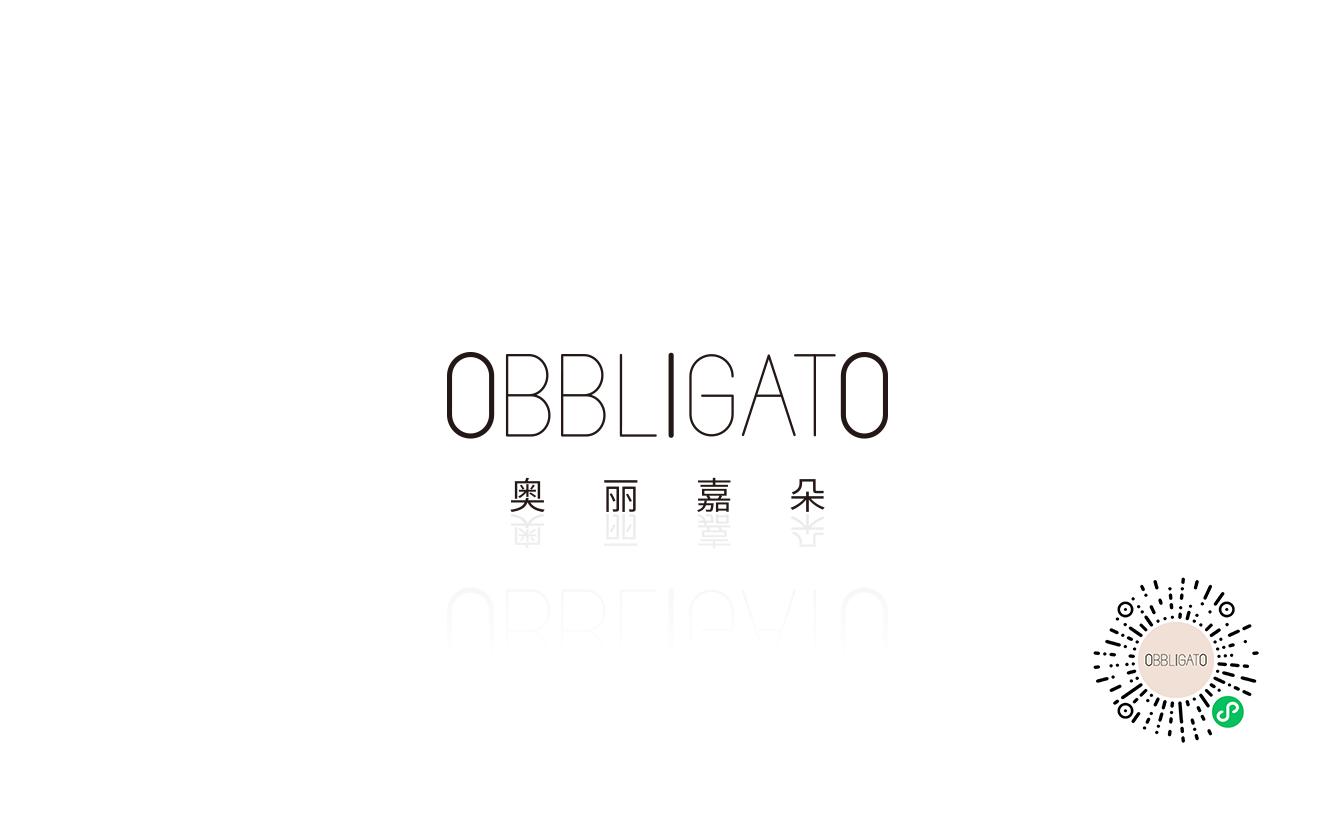 OBBLIGATO