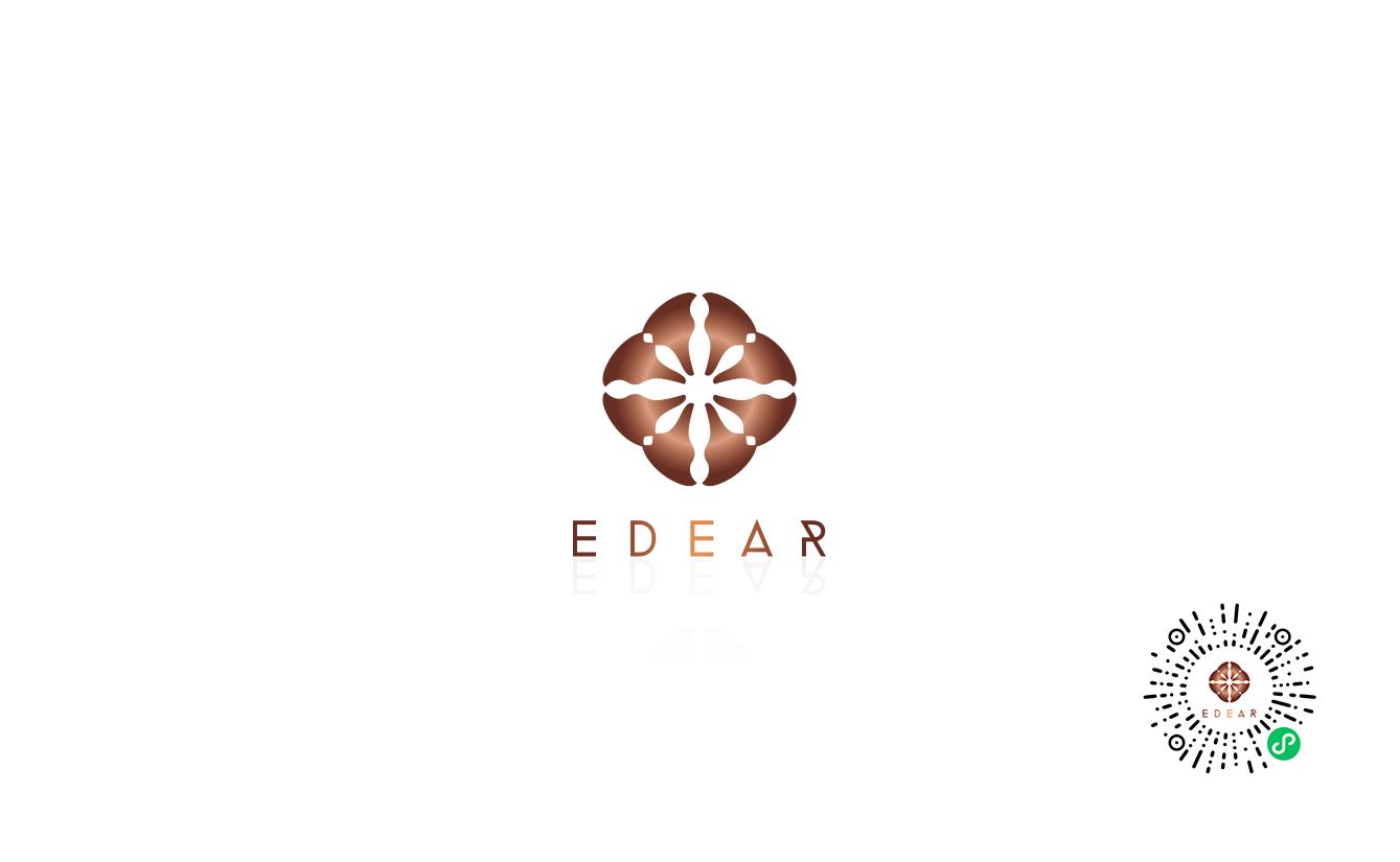 EDEAR