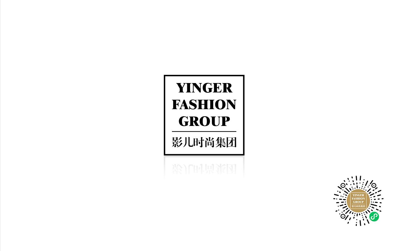 Yinger Group