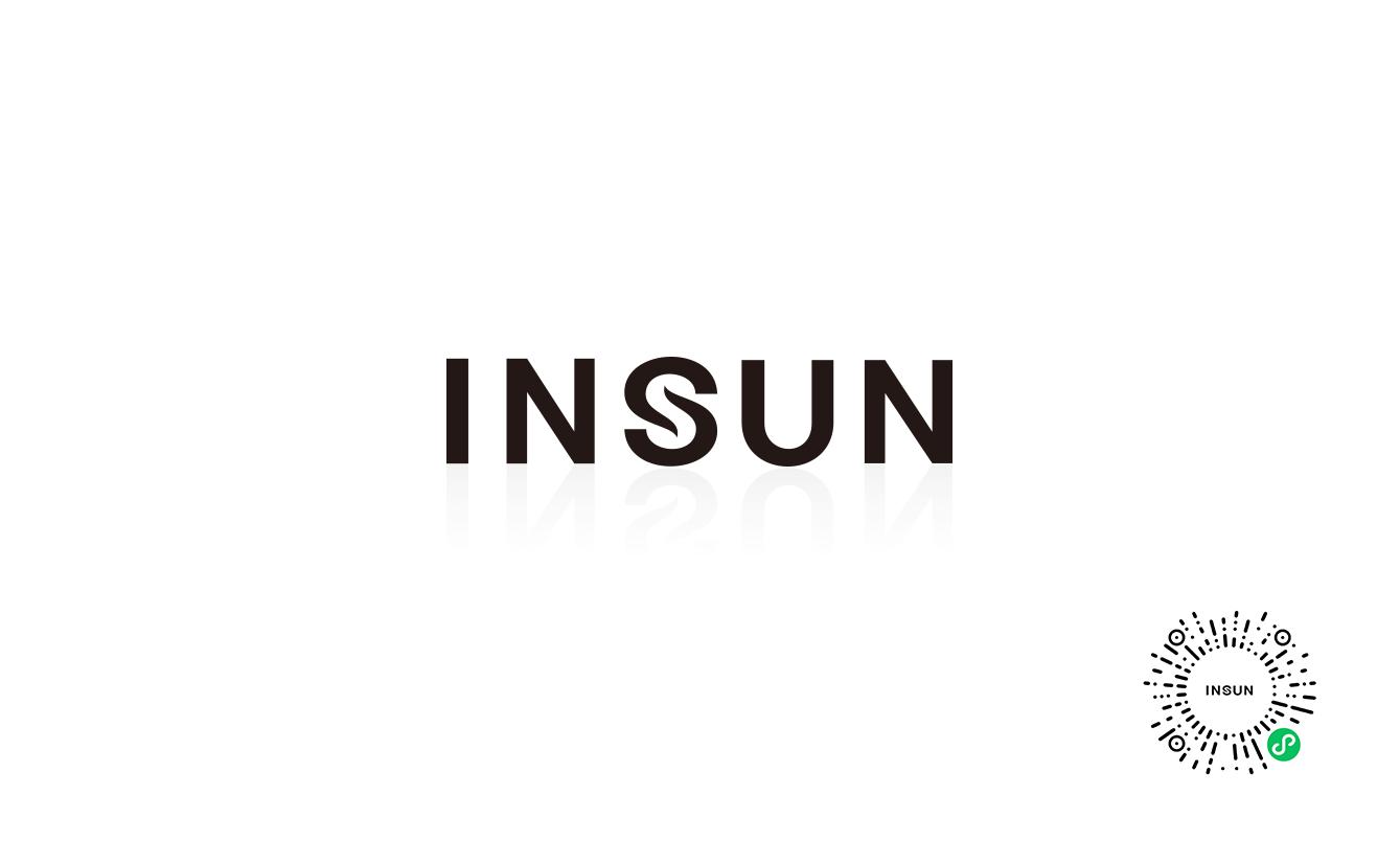 INSUN