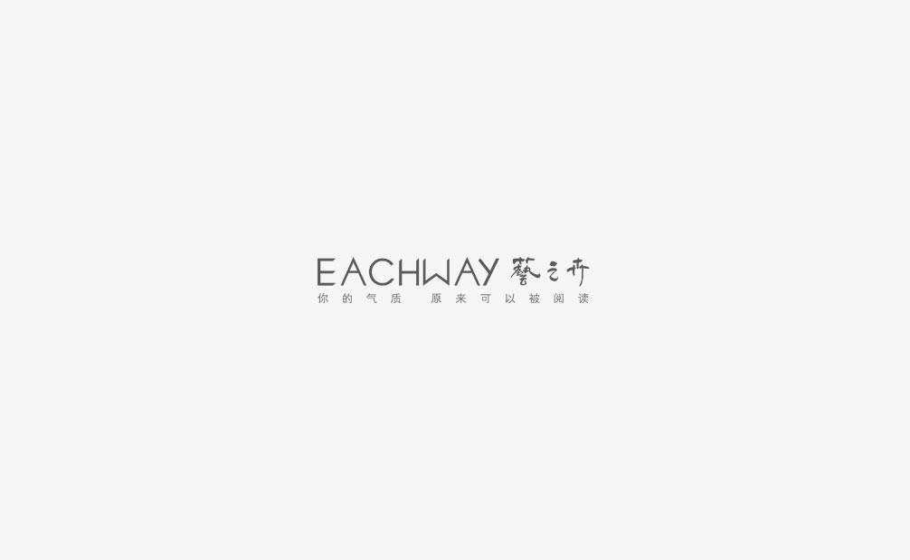EACHWAY