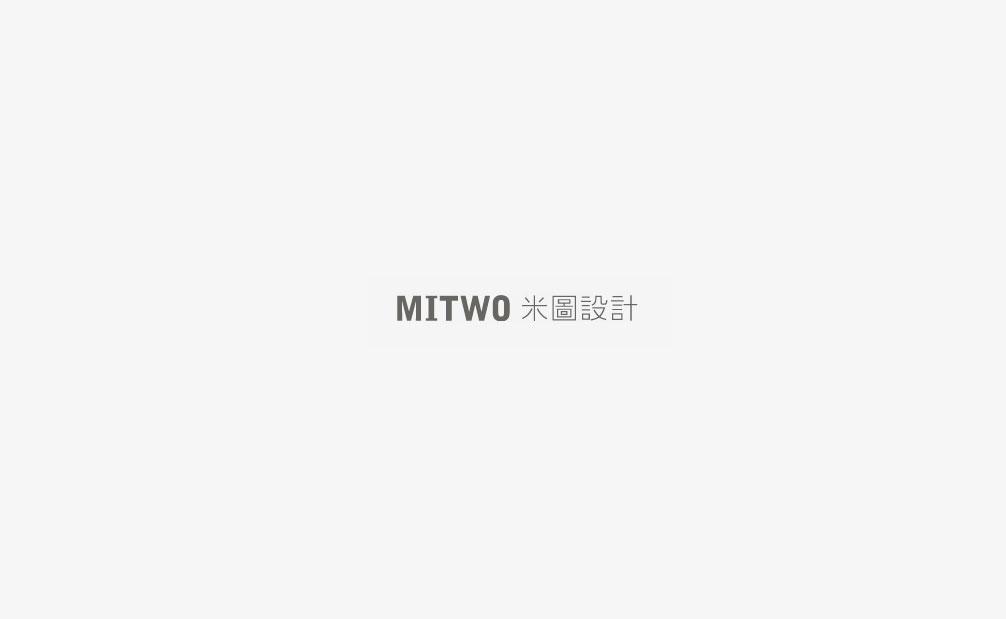 MITWO