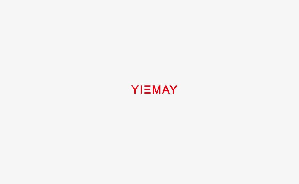 YIMAY