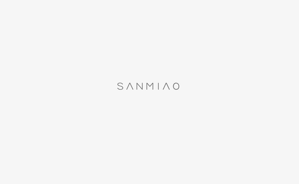 SANMIAO