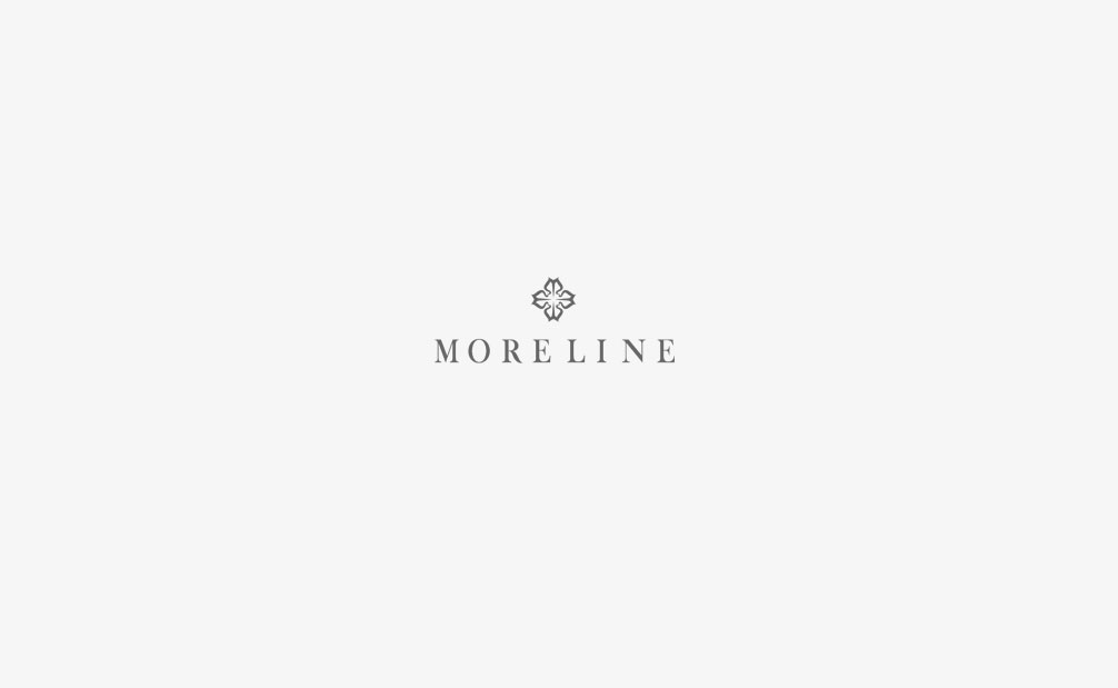MORELINE