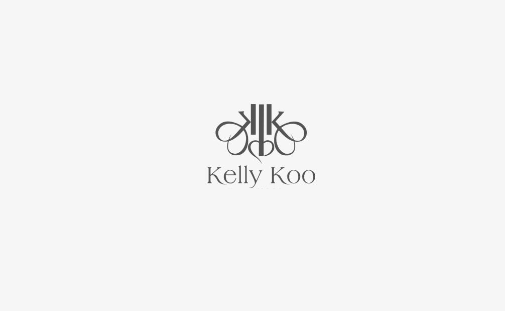 Kelly Koo