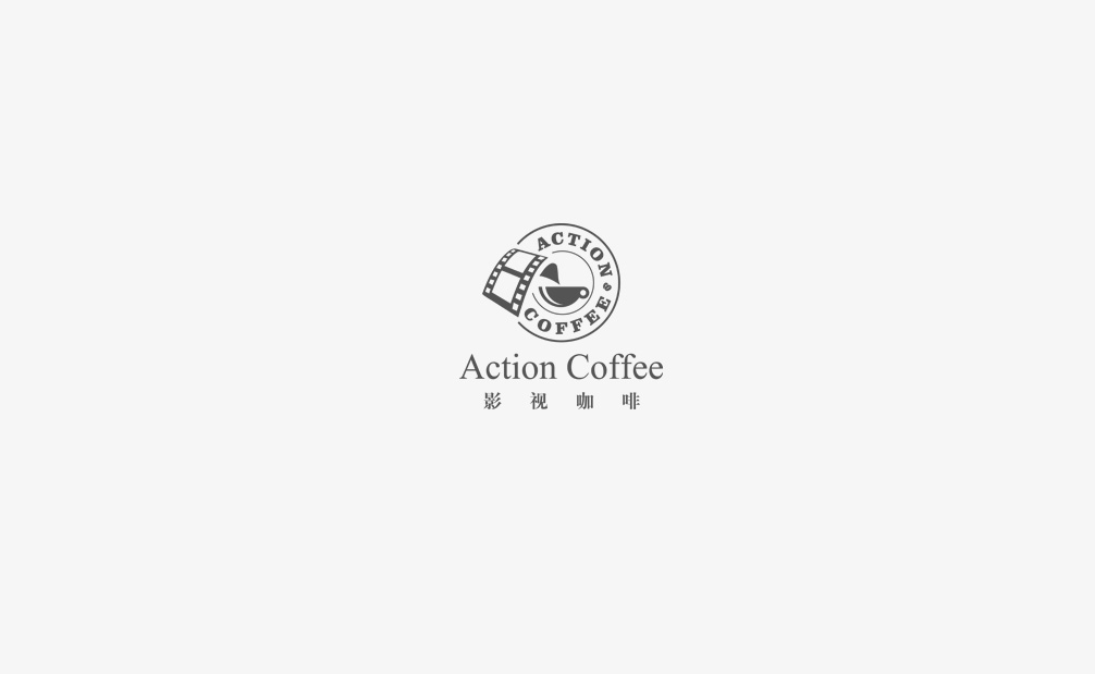 ACTION COFFEE